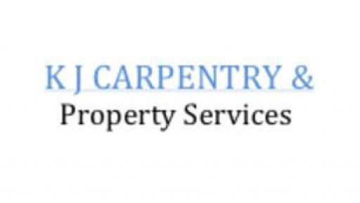 K J Carpentry and Property Services