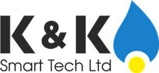 K&K Smart Tech LTD