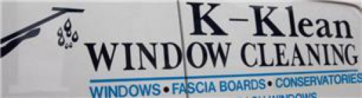 K Klean Window Cleaning Services