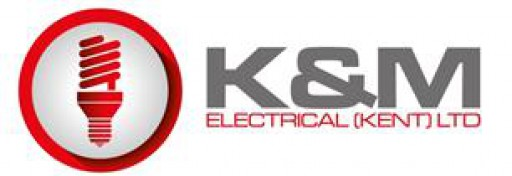 K & M Electrical (Kent) Ltd