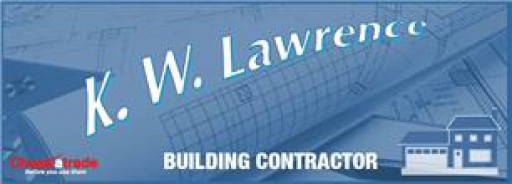 K W Lawrence Building Contractors