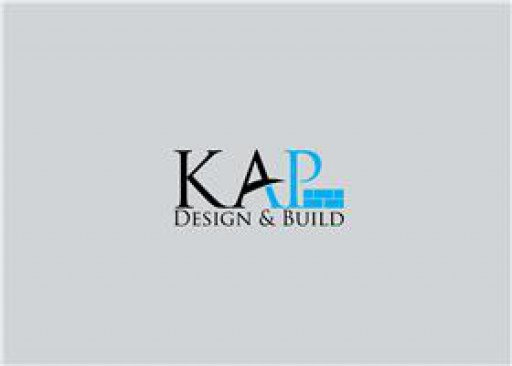KAP Design & Build