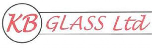 KB Glass Ltd
