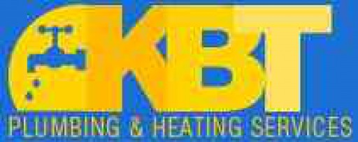 KBT Plumbing & Heating Ltd