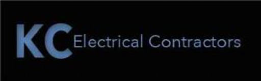 KC Electrical Contractors