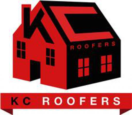 KC Roofers