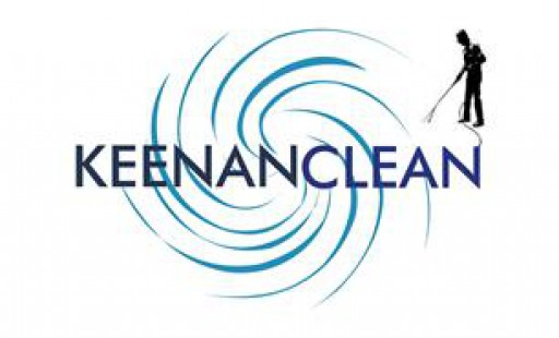 KEENANCLEAN Ltd