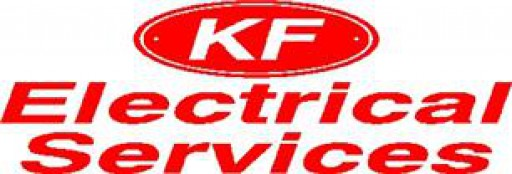 KF Electrical Services Ltd