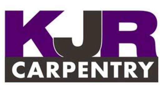 KJR Carpentry