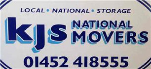 KJS Removals