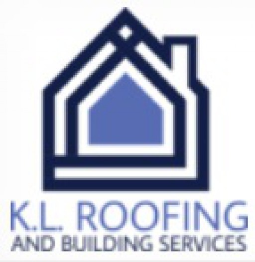 KL Roofing And Building Services