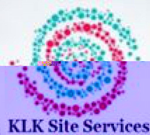 KLK Site Services Ltd