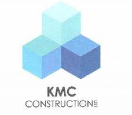 KMC Construction Ltd
