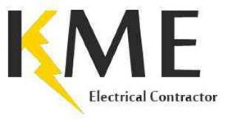 KME Electrical Limited