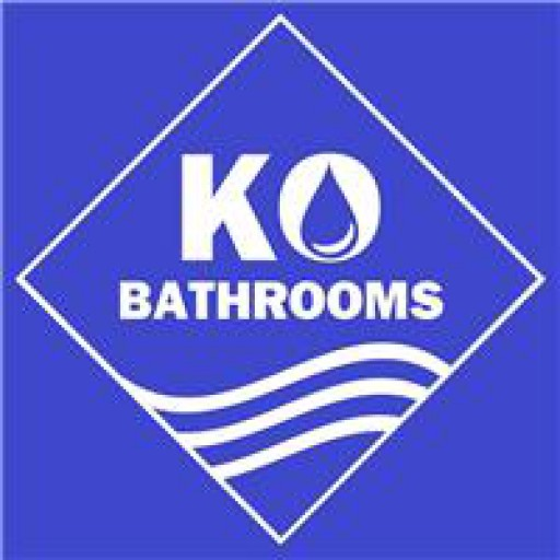 KO Bathrooms Ltd