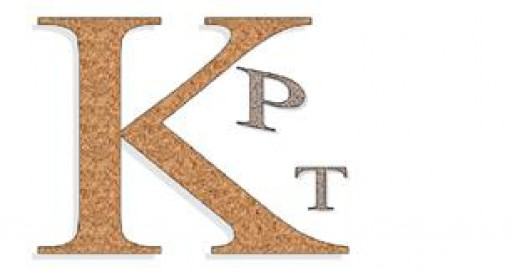 KPT Building Services