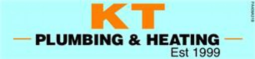 KT Plumbing And Heating Services Ltd