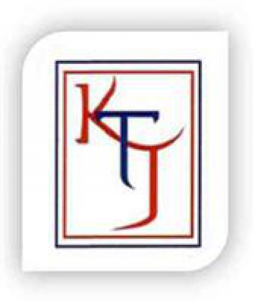 KTJ Mobile Service Company Ltd