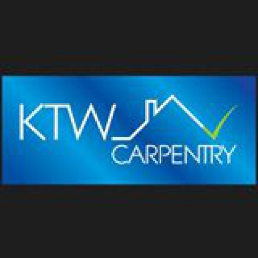 KTW Carpentry