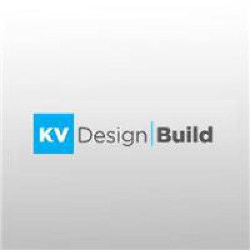 KV Design and Build Ltd