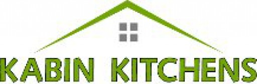 Kabin Kitchens