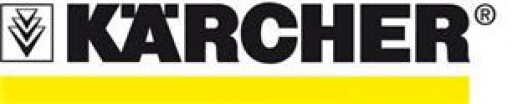 Karcher Pro Clean Services