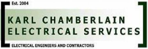 Karl Chamberlain Electrical Services