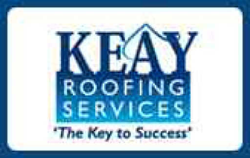 Keay Roofing Services Ltd