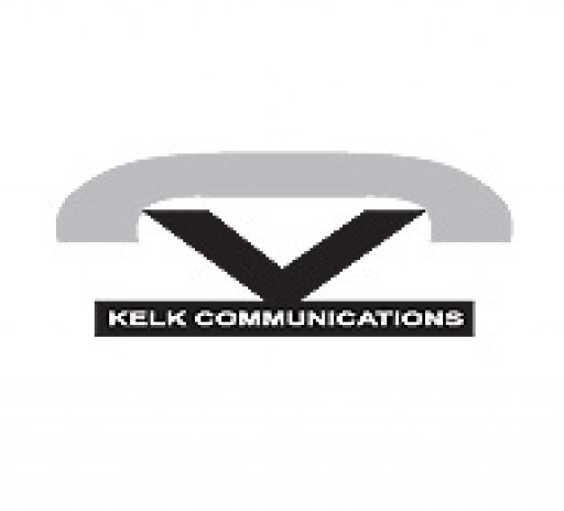 Kelk Communications