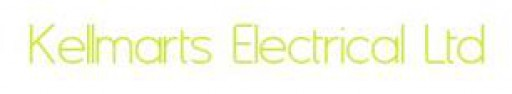 Kellmarts Electrical Ltd