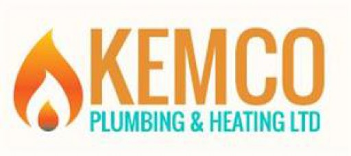 Kemco Plumbing & Heating Limited