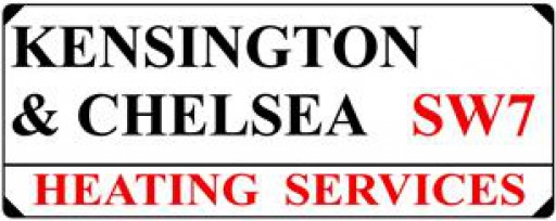 Kensington & Chelsea SW7 Heating Services Ltd