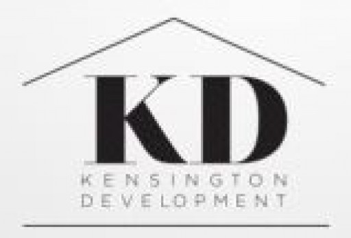 Kensington Developers Ltd