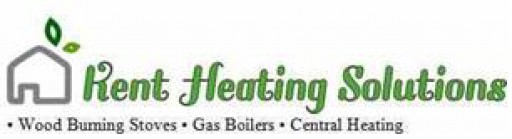 Kent Heating Solutions
