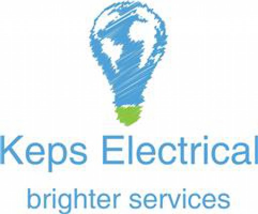 Keps Electrical