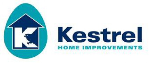 Kestrel Home Improvements