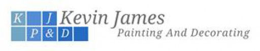 Kevin James Painting And Decorating