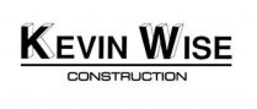 Kevin Wise Construction