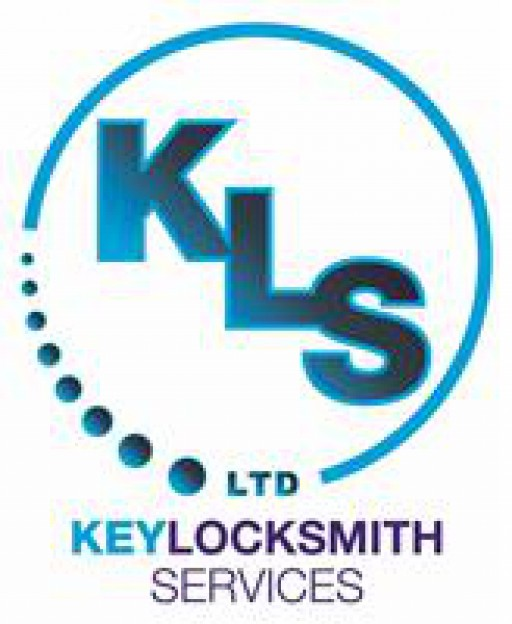 Key Locksmith Services