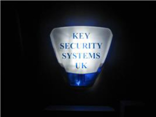 Key Security Systems UK