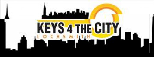 Keys 4 The City Locksmiths