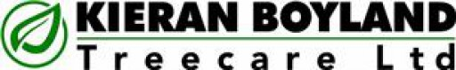 Kieran Boyland Tree Care Ltd