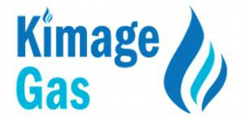Kimage Gas