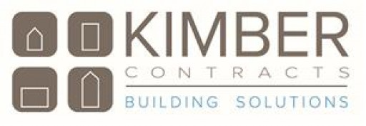 Kimber Contracts Ltd