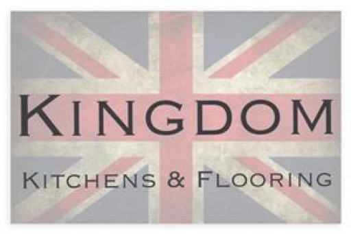 Kingdom Kitchens And Flooring
