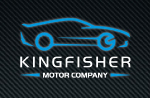 Kingfisher Motor Company Ltd