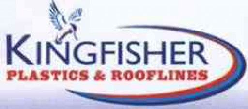 Kingfisher Plastics & Roofing