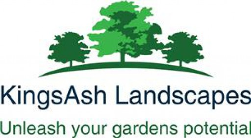 Kingsash Landscapes Ltd