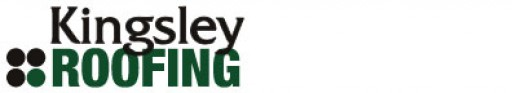 Kingsley Roofing (London) Ltd