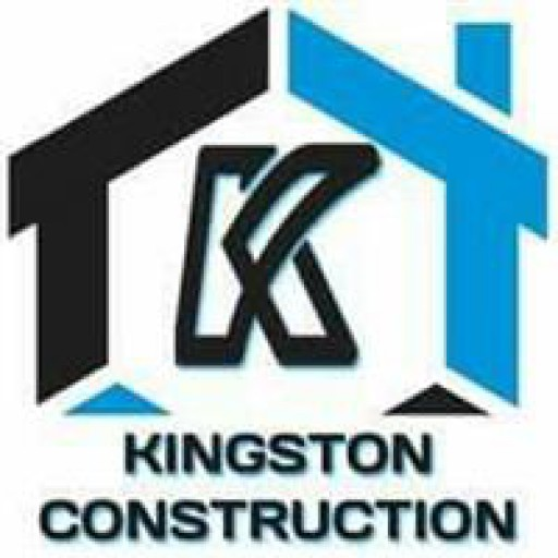 Kingston Construction & Projects Specialists